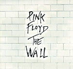 "обложка альбома Pink Floyd ""The Wall"" (""Стена"")"